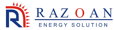 Razoan Energy Solution